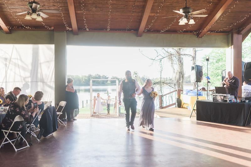 ELP0224 Sarah & Jesse Groveland wedding 2689.jpg