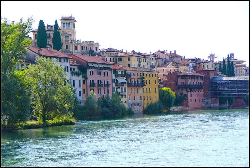 2007-09-Bassano-Grappa--002.jpg
