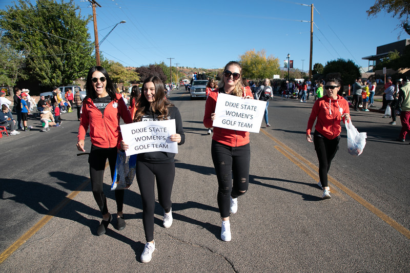 HOMECOMING PARADE 2019-1392.jpg