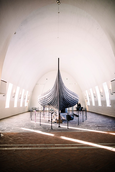 Norway_Odyssey_053.jpg
