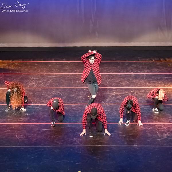 CSM Dance Perspectives-96178.jpg