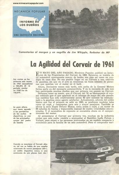 informe_de_los_duenos_corvair_noviembre_1961-01g.jpg