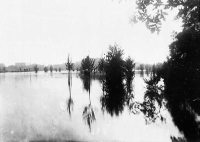 Powódź 1903