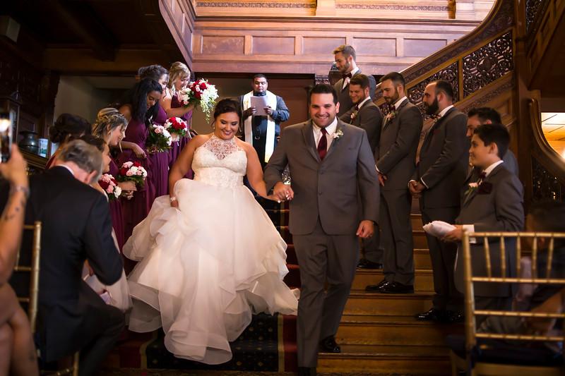 Marissa & Kyle Wedding (213).jpg
