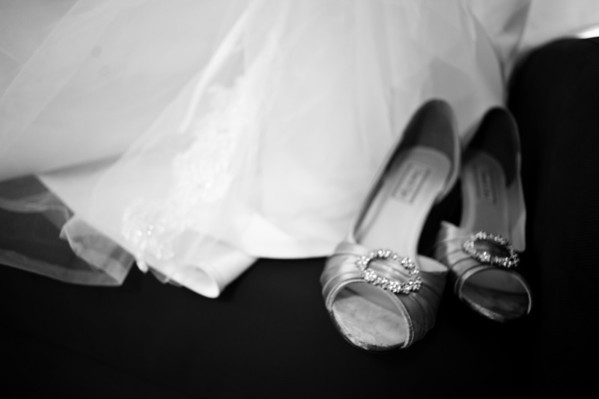 Hembree Wedding