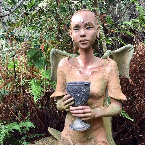 Bruno'sSculptureGarden_29.JPEG