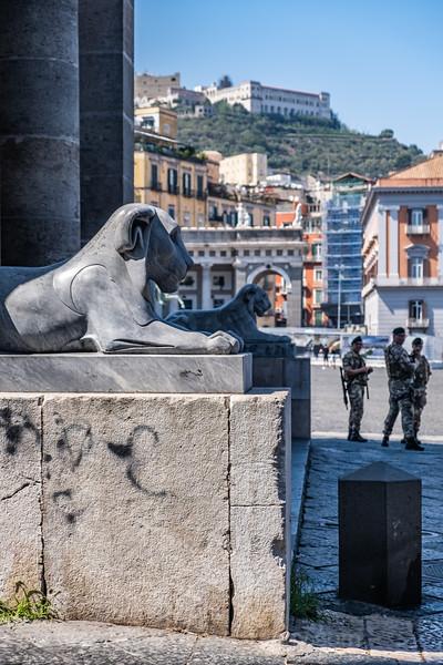 Naples & Procida all-572.jpg