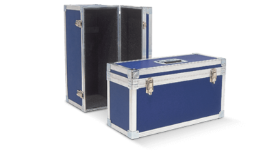 FLIGHT-CASE-1.png