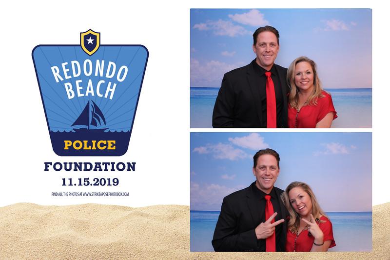 Redondo_Beach_Police Foundation_2019_Prints_ (15).jpg
