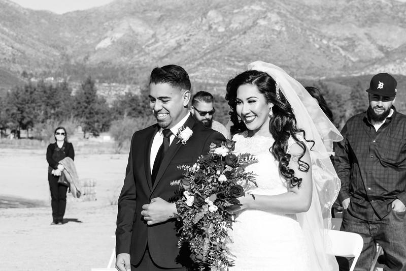 Cardona Wedding-55.JPG