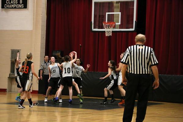 2014-02-11-Middle-School-Girls-Basketball