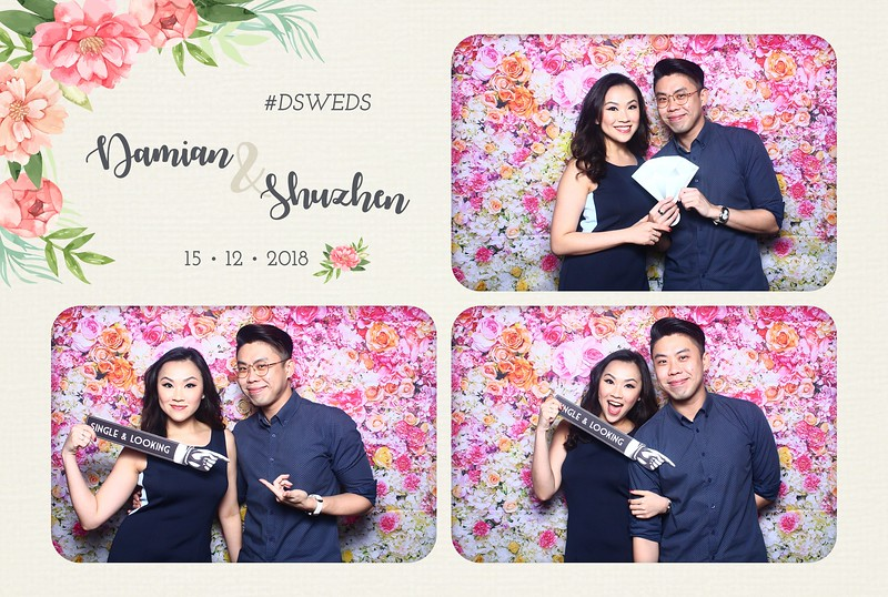Vivid-with-Love-Wedding-of-Damian-&-Shuzhen-0004.jpg