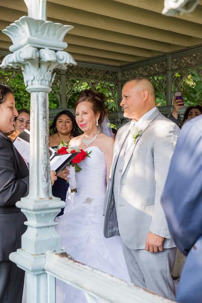 Central Park Wedding - Lubov & Daniel-49.jpg