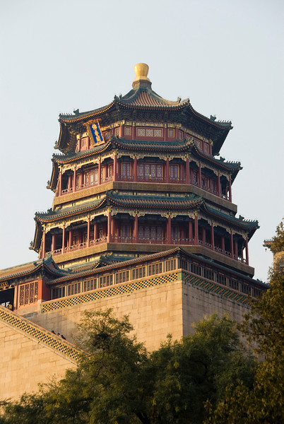 China_Summer Palace-3.jpg