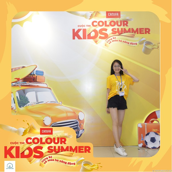 Day2-Canifa-coulour-kids-summer-activatoin-instant-print-photobooth-Aeon-Mall-Long-Bien-in-anh-lay-ngay-tai-Ha-Noi-PHotobooth-Hanoi-WefieBox-Photobooth-Vietnam-_26.jpg