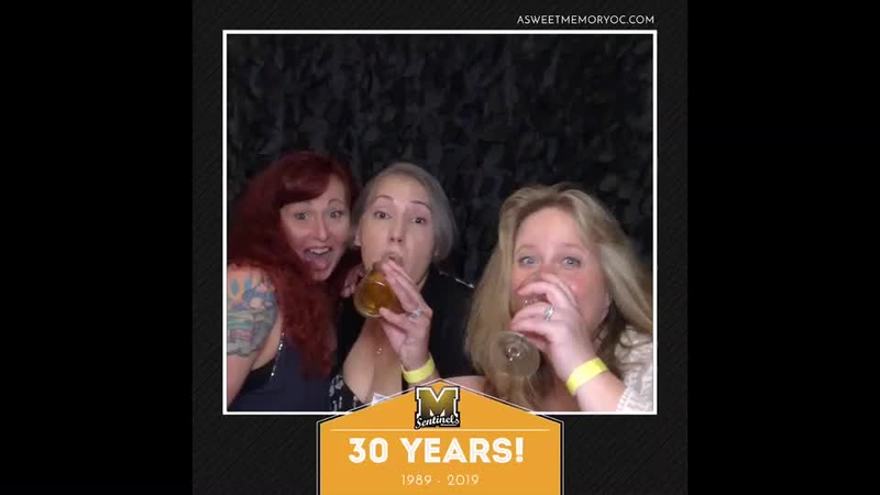 Magnolia High - 30 Year Reunion (155 of 41).mp4