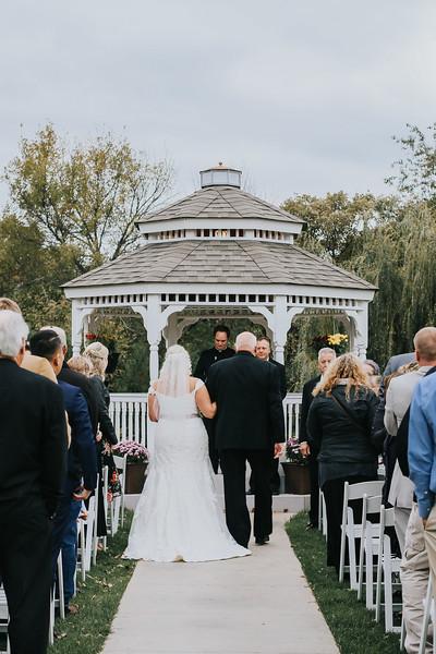 Swanson Wedding-219.jpg