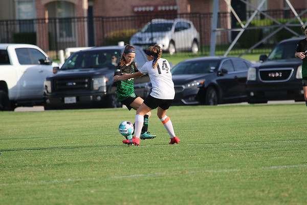 2020.09.04 vs TEXAS WARRIORS FC 07G RED