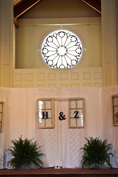 Breeden Wedding PRINT 5.16.15-109.jpg