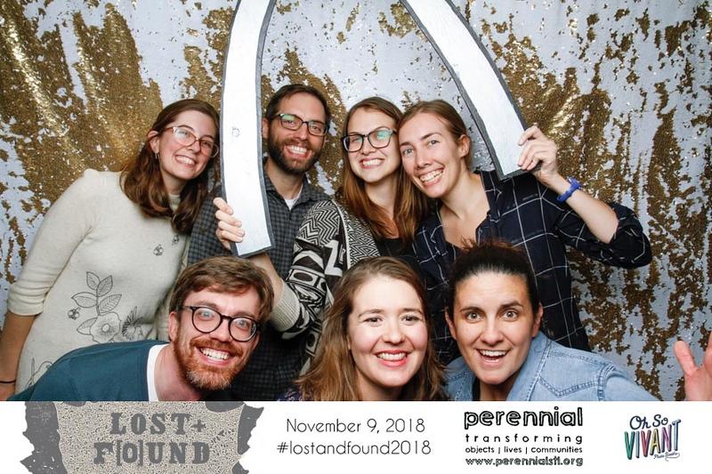 Perennial Lost + Found 11.9.2018-140.jpg