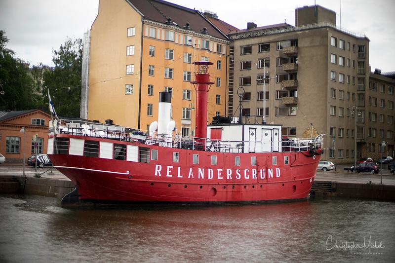 150624_Helsinki_Suomenlinna_1445.jpg