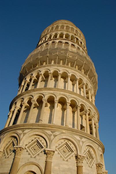 2009JWR-Italy-277.jpg