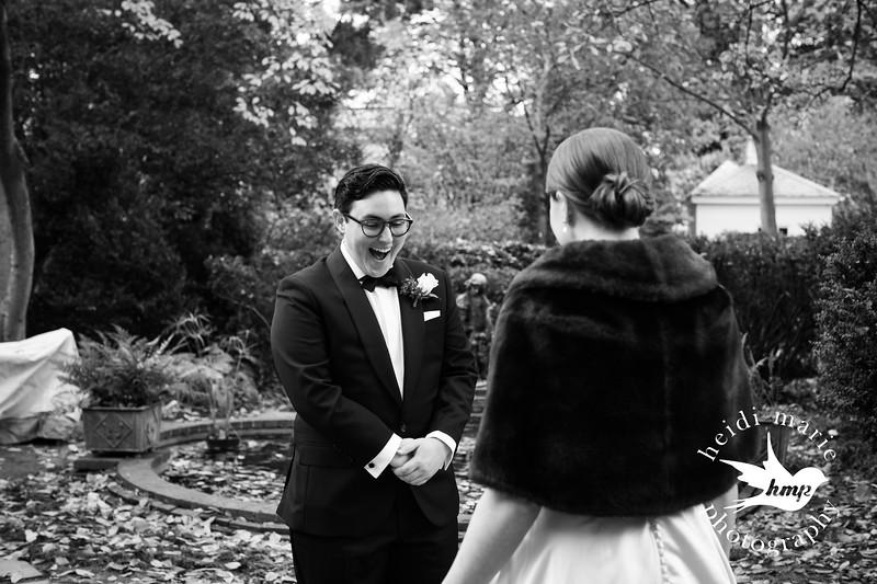 H&B_Wedding-181.jpg
