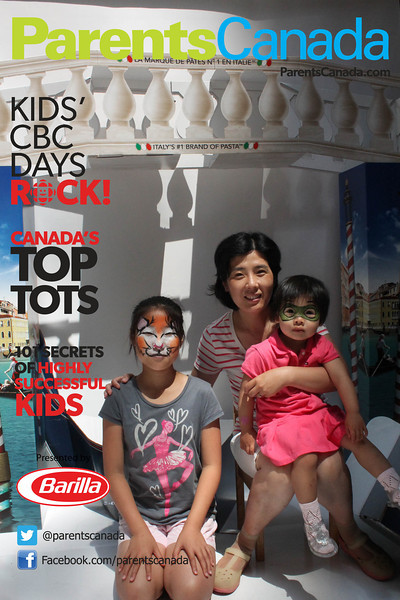ParentsCanada-500.jpg