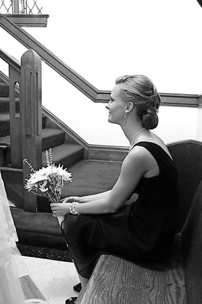 Clint & Liz..The Wedding