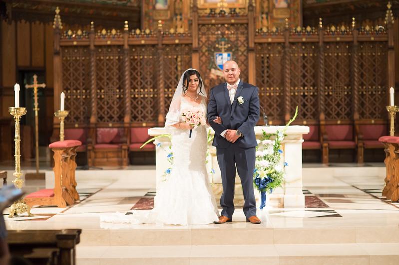 Estefany + Omar wedding photography-456.jpg
