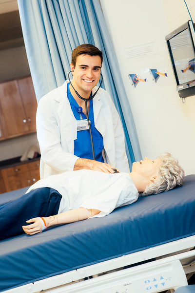 Grant Blauvelt-nursing 2-2.jpg