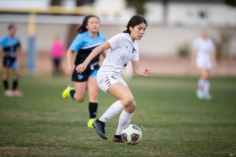CP_Girls_Soccer_106.jpg