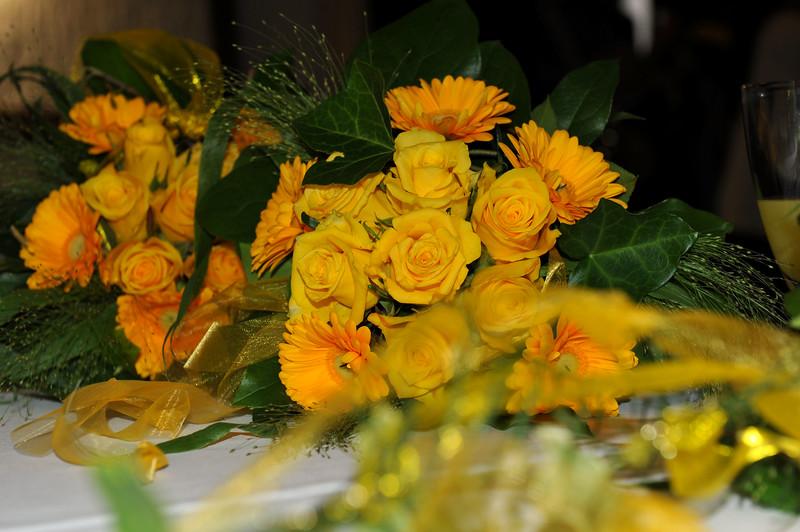 2011_SV_Samstag_Blende79_0045.JPG