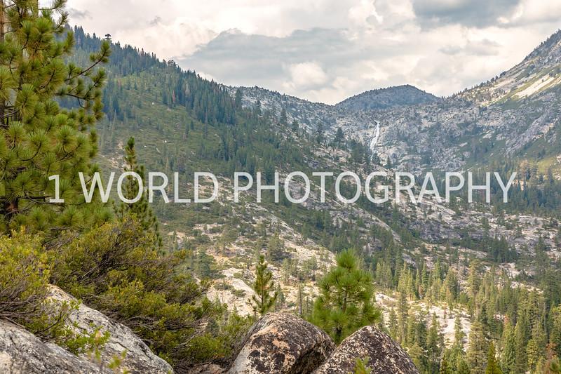 San Fran_Lake Tahoe Trip 2017-1540-89.jpg