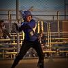 Lady Panther Softball vs  O D  Wyatt 03_03_12 (146 of 237)