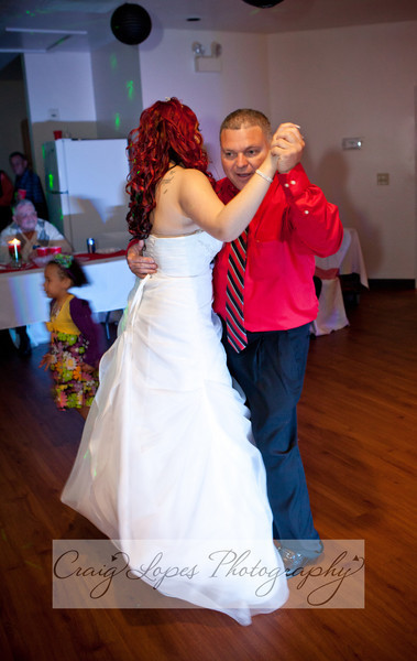 Edward & Lisette wedding 2013-438.jpg