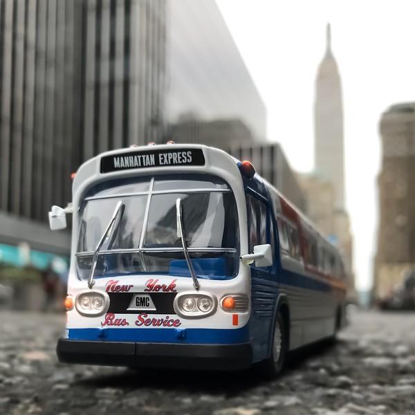 NYC_Bus.JPG