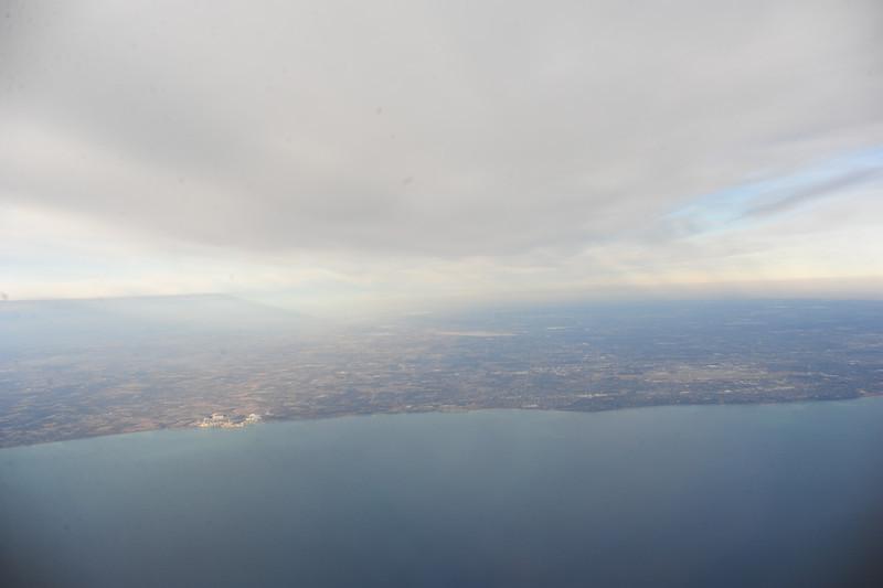 Florida-0015.JPG