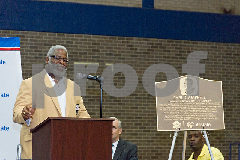 041013_Earl_Campbell_3_web