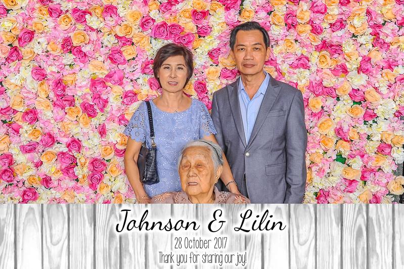 Johnson & Lilin-54.JPG