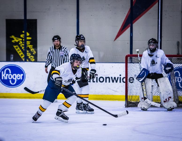 Bruins-127.jpg