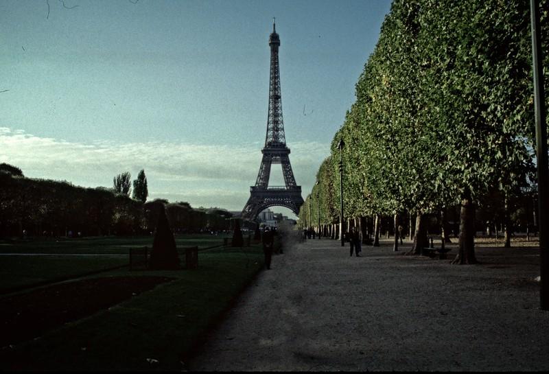 Paris 1996 10.jpg