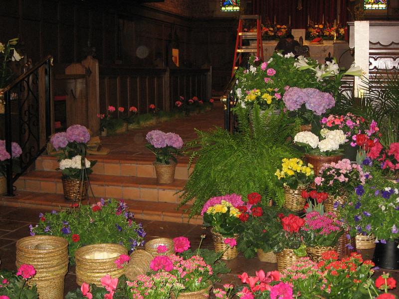 Easter 2011 079.jpg