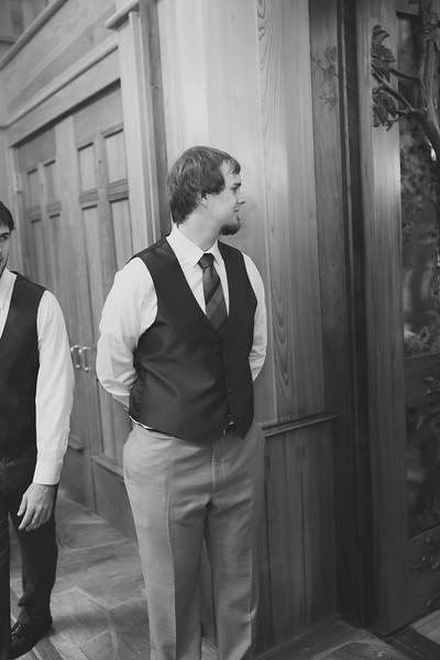 unmutable-wedding-j&w-athensga-0362-2.jpg