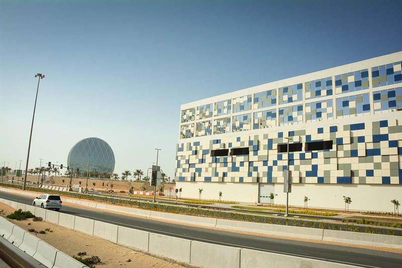Abu Dhabi-98.jpg