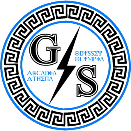 Greece Storm 2021/2022