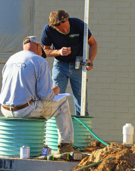 Meinco Septic Systems-74.jpg