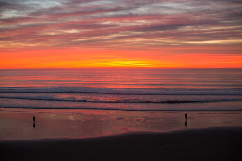 secret spot and sunset-9.jpg