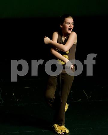 Dance - Set 2