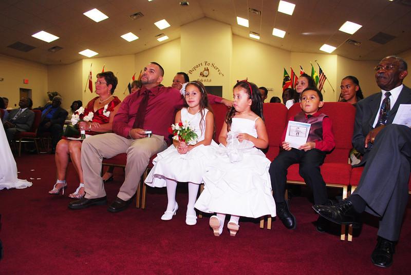 Wedding 10-24-09_0346.JPG